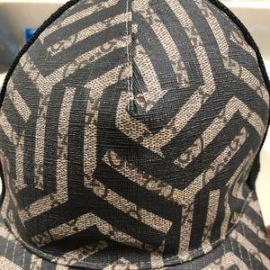 Gucci Unisex Hat